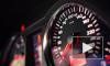 В МВД поддержали идею снижения допустимого порога превышения скорости