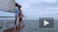 Кандолу – тщательно хранимый изумрудными мальдивскими ...