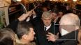 Власти Петербурга прокомментировали новогоднюю «ходынку» ...