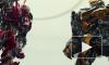 Трансформеры 4: Эпоха истребления (2014): фильм режиссера Майкла Бэя остался лидером проката