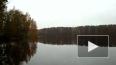 В Осиновой Роще из озера достали обезглавленный труп