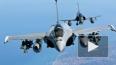 Новости Украины сегодня: Пентагон расширяет военное ...