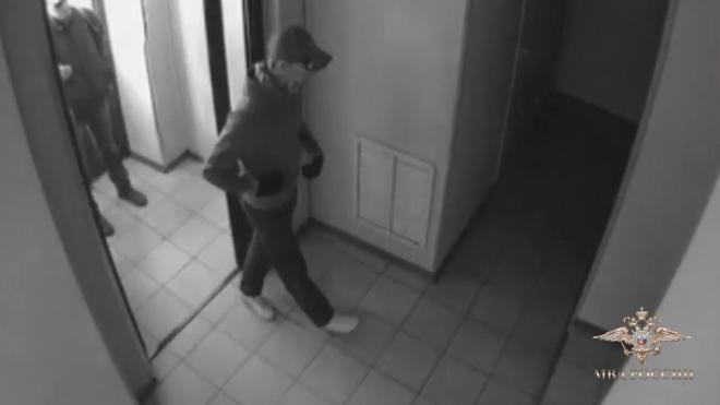 Налетчики из Иркутской области стали фигурантами уголовного дела о бандитизме