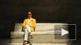Фильм Соррентино: Великая красота может быть во всем