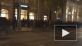 Видео: москвичи весь день стояли в очереди за Iphone X