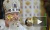 РПЦ: «Серебряная калоша» патриарха Кирилла оскорбила всех православных