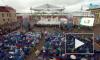 """В Петербурге завершился фестиваль """"Опера-всем"""" и набрал рекордное количество посетителей"""