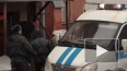 Ловкие грабители заговорили следователя из Ленобласти ...