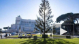 Скандал, смех и слезы: В Риме осыпалась главная рождеств...