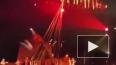 В США разбился насмерть воздушный акробат Cirque du Sole...