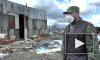 Задержан подозреваемый в организации нелегальной свалки в Колтушах