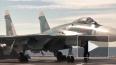 Назван способ США убрать Россию из Сирии