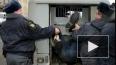 Арестован второй полицейский, забивший насмерть петербур...