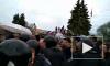 """Представитель """"Единой России"""" в Петербурге обвинил Навального в политическом шантаже"""