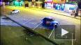 Видео из Адыгеи: В Майкопе мужчина смертельно ранил ...