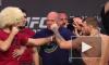 Президент UFC хочет увидеть реванш между Хабибом Нурмагомедовым и Конором Макгрегором