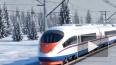 В РЖД назвали сроки запуска ВСМ между Москвой и Петербур...