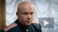"""""""Палач"""": на съемках 3, 4 серий Андрей Смоляков пошел ..."""