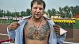 Прокуратура требует для Емельяненко за изнасилование ...