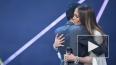 Дженнифер Лопес поцеловала бывшего мужа и спровоцировала ...