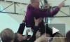 """Фильм """"Горько! 2"""": продолжение народной комедии с Сергеем Светлаковым стартовало успешнее первой части"""