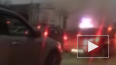 СМИ: Под завалами дома в Ижевске погибли трое, в том чис...
