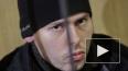 Убивший шестерых «русский Брейвик» «косит» под психа ...