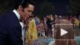 Умерла актриса, для которой пел Элвис Пресли