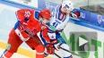 Судьба хоккейного СКА в кубке Гагарина решится на ...