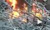 Взрыв и пожар в итальянском ресторане в Москве, двое погибли, среди десятков раненых дети