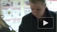 """Трагедия в """"Зимней вишне"""": Задержан начальник ГУ МЧС Кем..."""