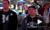 Мачо и ботан 2 (2014): фильм с Ченнингом Татумом и Джоной Хиллом финишировал четвертым