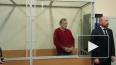 Подозреваемого в расчленении студентки Соколова арестовали ...