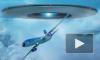 Пропавший Боинг 777 последние новости: самоубийство пилота, талибы и конспирология