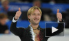 Мишин: Плющенко выглядит на льду лучше, чем его молодые конкуренты