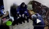 "В Улан-Удэ сотрудники ГИБДД избили хозяина автомойки за отказ ""крышевать"" его бизнес"