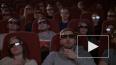 Россия оказалась крупнейшим кинорынком в Европе