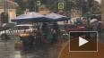 """""""Красивый Петербург"""": полицейские предупреждают незаконных ..."""