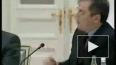 Ходорковский получил два выговора