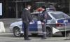 Жуткие условия службы заставили полицейских из Петербурга, командированных в Сочи, бежать