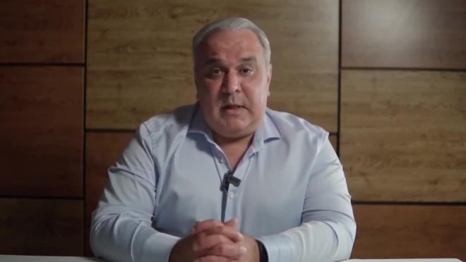 """На Украине рассказали о """"сдаче"""" Крыма по просьбе Обамы"""