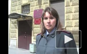 Грабитель из Дагестана, усыплявший своих жертв, приговорен к 3 годам тюрьмы