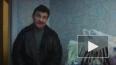 В сети появился новый клип певицы Монеточкинапесню ...