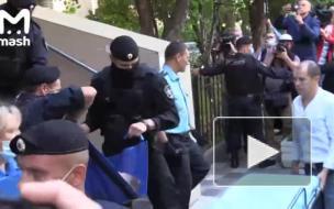 Суд по делу Ефремова отложен до 18 августа