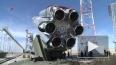 "Ракета ""Протон-М"" доставит на орбиту арабский спутник ..."