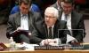 Заседание Совбеза ООН по Украине 14.04.2014 закончилось скандалом