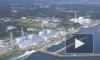 Мощное землетрясение заставило Японию содрогнуться