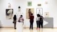 Петербуржцы ходят в музеи три раза в год из-за нехватки ...