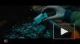 """Новый уровень: вышел первый трейлер продолжения """"Джуманд..."""