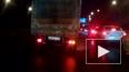 Среди авто на Киевском шоссе в аварию попала скорая ...